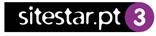 Sitestar1