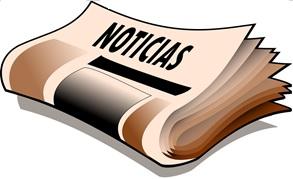 notícias1