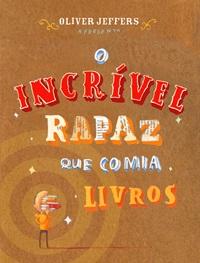 livro32