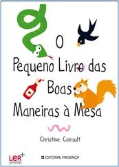 livro33