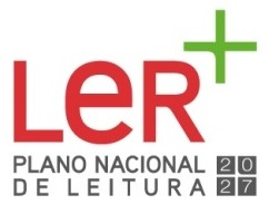 Ler+ em Santa Luzia